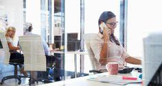 Hidden Secrets About Dealing With #debtCollectors