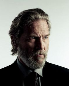 Photography(Jeff Bridges, via fabforgottennobility) #jeff #bridges