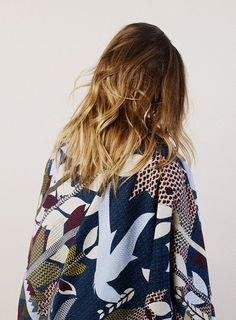 image #womens #clothing #pattern #textile