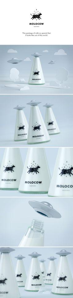Molocow by Imedia Bishkek/Kyrgyzstan (Marcel Sheishenov, Kanat Karapashov)