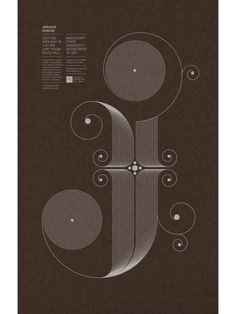grain edit · Jude Landry #type #poster #graphics