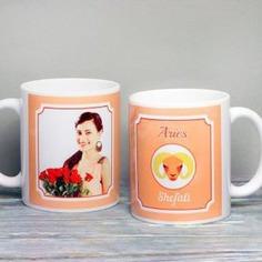 Birthday Gifts For Girlfriend | Best Birthday Gift Ideas for Girlfriend in India | FlowerAura
