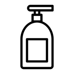 See more icon inspiration related to soap, clean, healthcare and medical, liquid soap, hygiene, beauty and cleaning on Flaticon.