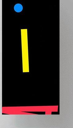 Shanghai_Big_2.gif (570×822) #color #black