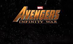 Avengers Infinity War Wallpaper High Resolution – WallpapersBae