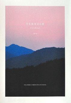 magCulture.com/blog #magazine #terroir