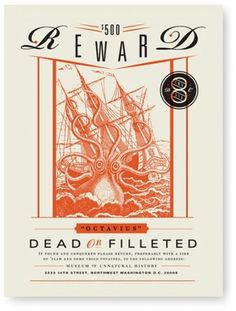 reward_1.jpg (JPEG Image, 450 × 593 pixels) #cover #type #design #book