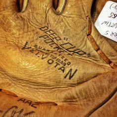 IMG_8502 | Flickr - Photo Sharing! #baseball