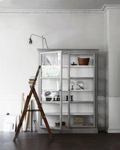 Lindebjerg Design #interior