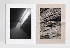 lifeonsundays: Â Monolith - Daniel Siim #photo #print