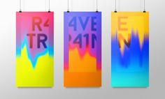 Eddie Bong | PICDIT #art #graphic #design