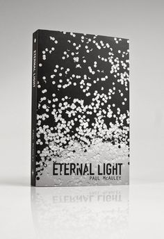Space Opera - Faceout Books #mcauley #design #book #space #cover #zahirovic #opera #sanda #light #eternal #paul