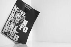 Neil_01 #poster