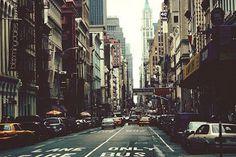 streets. Комментарии : LiveInternet Российский Сервис Онлайн Дневников #photo #streets