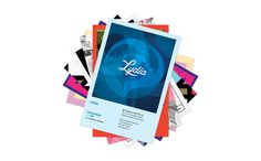 Flyers #music #flyers #posters