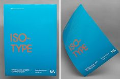 V&A Promotions on the Behance Network