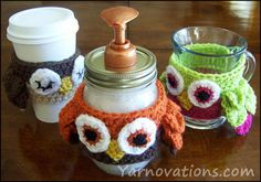 Cool Mason Jar Soap Dispenser Craft Tutorials #mason #bottle #jar #craft #diy