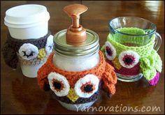 Cool Mason Jar Soap Dispenser Craft Tutorials