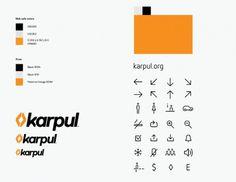 Karpul - Miguel de la Garza #karpul