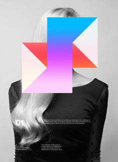 Metode - Part1 on Behance #inspiration #print #photography #poster