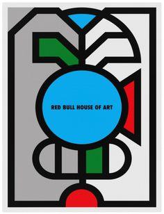 Alva Design Studio #print #design #poster