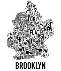 Google Image Result for http://givemetherock.com/wp-content/uploads/no-sleep-till-brooklyn.jpg #brooklyn
