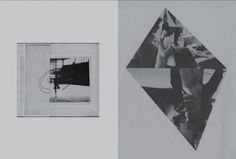 Alps_press_notes_p3.jpg (1514×1028) #collage #white #black