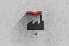 Record Label Rebrands   Ben Geier   Films + Photography + Design