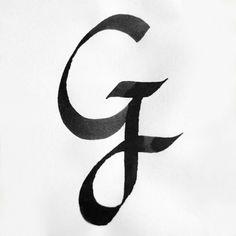 ALPHABATTLE – G — LetterCult