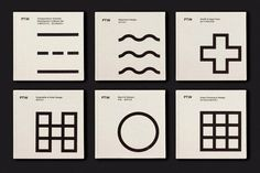 Toko / PTW Architects / 125th Anniversary Books / Book / 2014 #Symbols