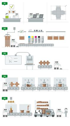 Infographics by www.o-zone.it #information #infographics #print #infographic #icons #visualizing #info #illustration #graphics