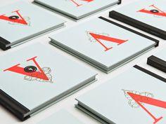 design / identity / modern #branding #design #identity #studio #quality