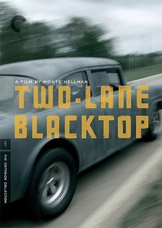 414_box_348x490.jpg 348×490 pixels #film #collection #lane #box #two #blacktop #cinema #art #criterion #movies