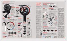 IL - Mountain bike per tutti | Flickr - Photo Sharing!