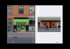 Abnormal signage2013 Kasper Pyndt #front