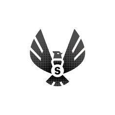 Logos 3 on Behance