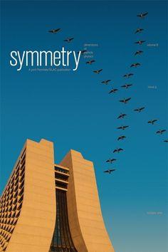 symmetryis important in bodybuilding