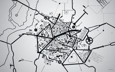 ROAD MAP | Life Cycle | DDB