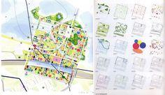 vertical floriade 200 mvrdv #urban #agriculture
