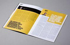 Sydney Symphony Annual Report 2012 Paul Berzekian