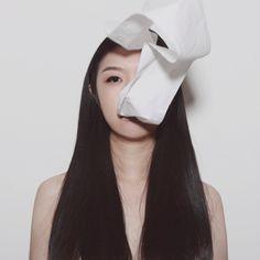 Zhao Bing Bin | PICDIT
