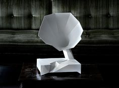 NEO GRAMOPHONE | The Substain #product