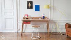 Balance by Nadine Fumiko Schaub #modern #design #minimalism #minimal #leibal #minimalist