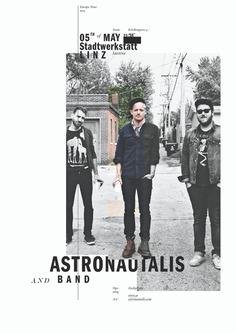 7 astronautalis stwst poster Austria