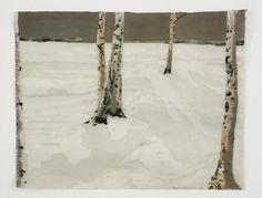 KMA0718.jpg (JPEG Image, 803x613 pixels) #landscapes #trees #art #paintings