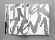 Alison Carmichael » Hunger Titles