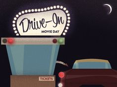 Drive-in_Full.jpg (1024×768) #holidays #addair #movie #in #of #drive #dustin #june #day