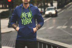 New York / Urban Edition