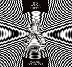 #cd #album #cover #hypnotize
