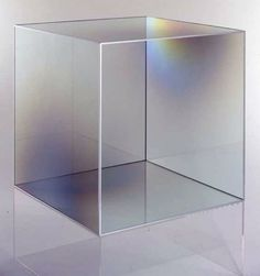 void() #glass #transparency #art